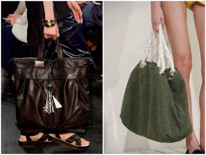 bags-15
