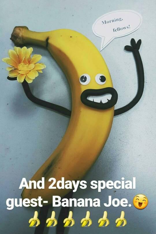 glazki-na-aliekspress-banan