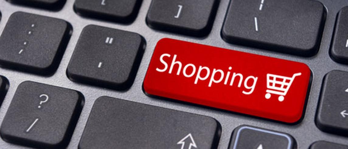 Секреты шоппинга на Алиэкспресс