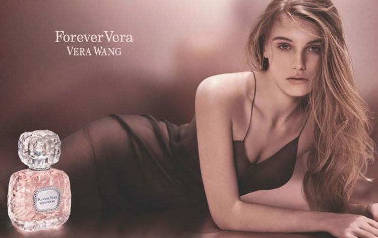 Духи Vera Wang for Women