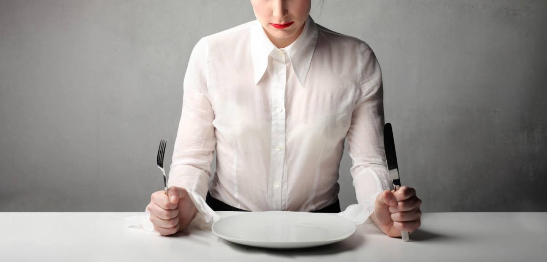 Голодание Смузи Детокс