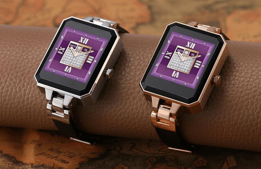 smart-watch на aliexpress