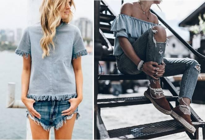 Джинсвовый-культ или как носить джинсы-1