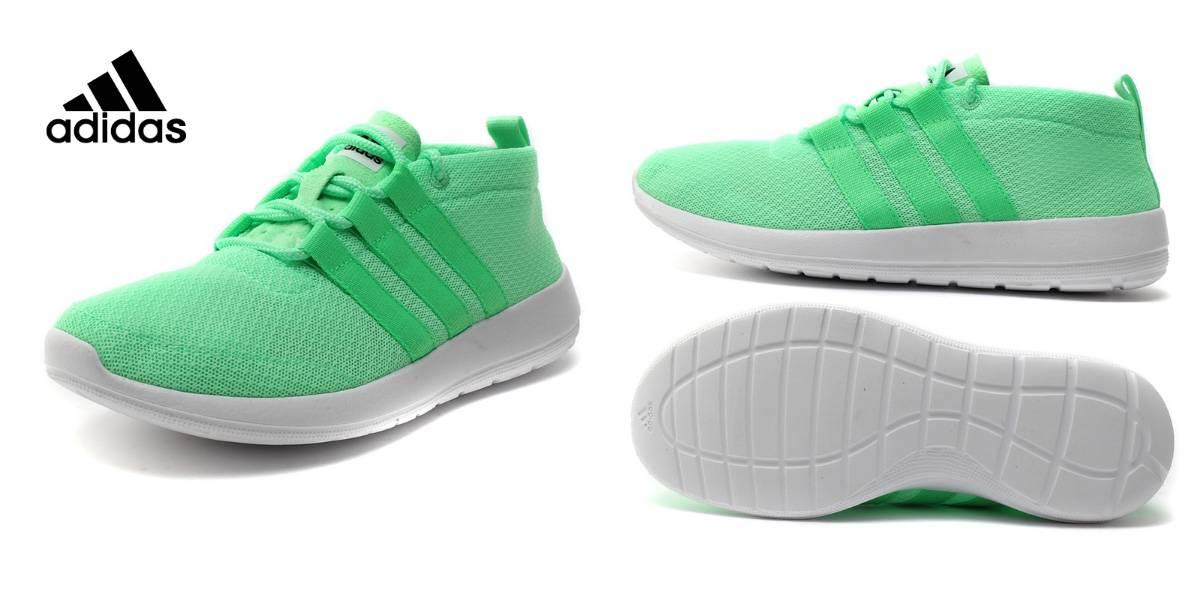 Кроссовки adidas для фитнеса Алиэкспресс