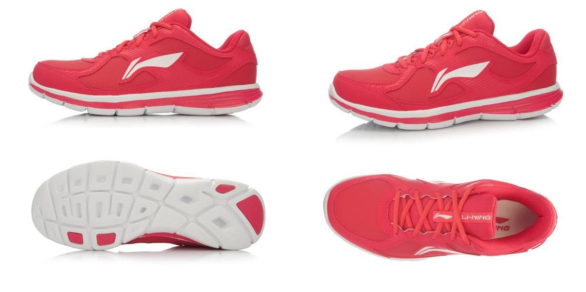 Кроссовки для фитнеса Алиэкспресс
