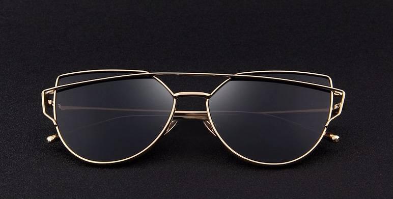 Солнцезащитные очки на Алиэкспресс