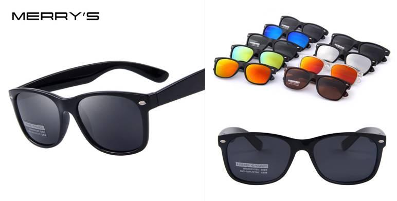 Мужские очки на Алиэкспресс