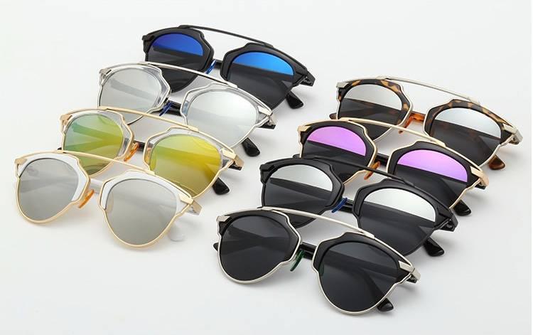Cолнцезащитные очки на Алиэкспресс. Топ-5 лучших продавцов  349c19098d0e6