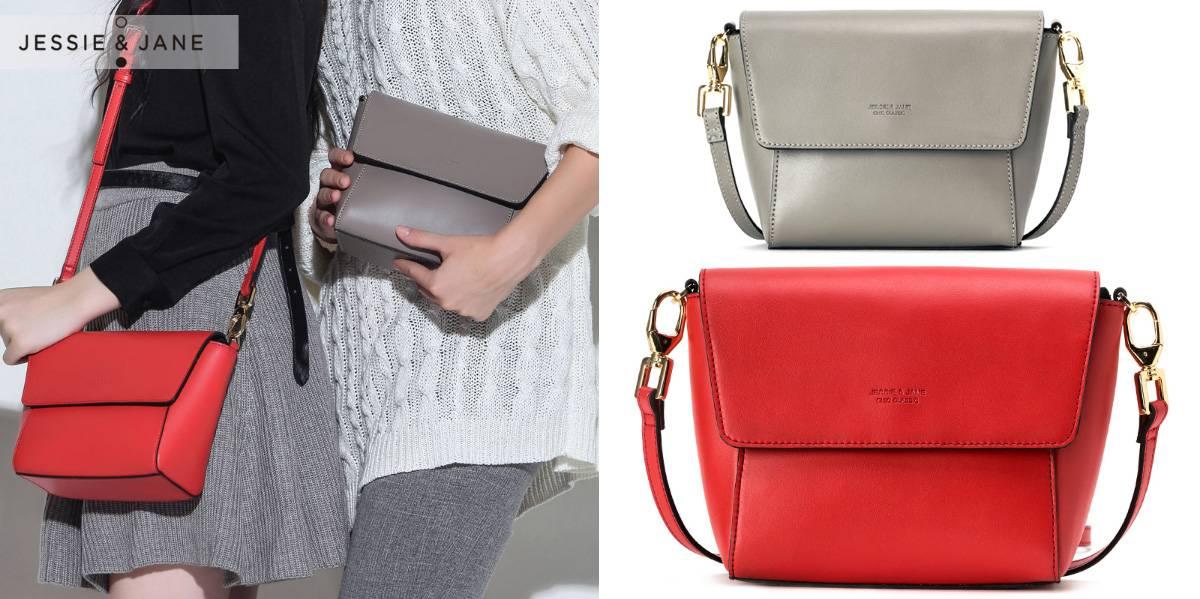 Женские сумки на Алиэкспресс