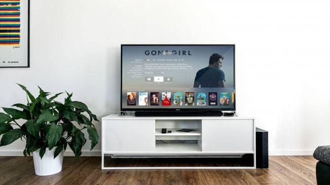 Смотреть телевизор слишком много