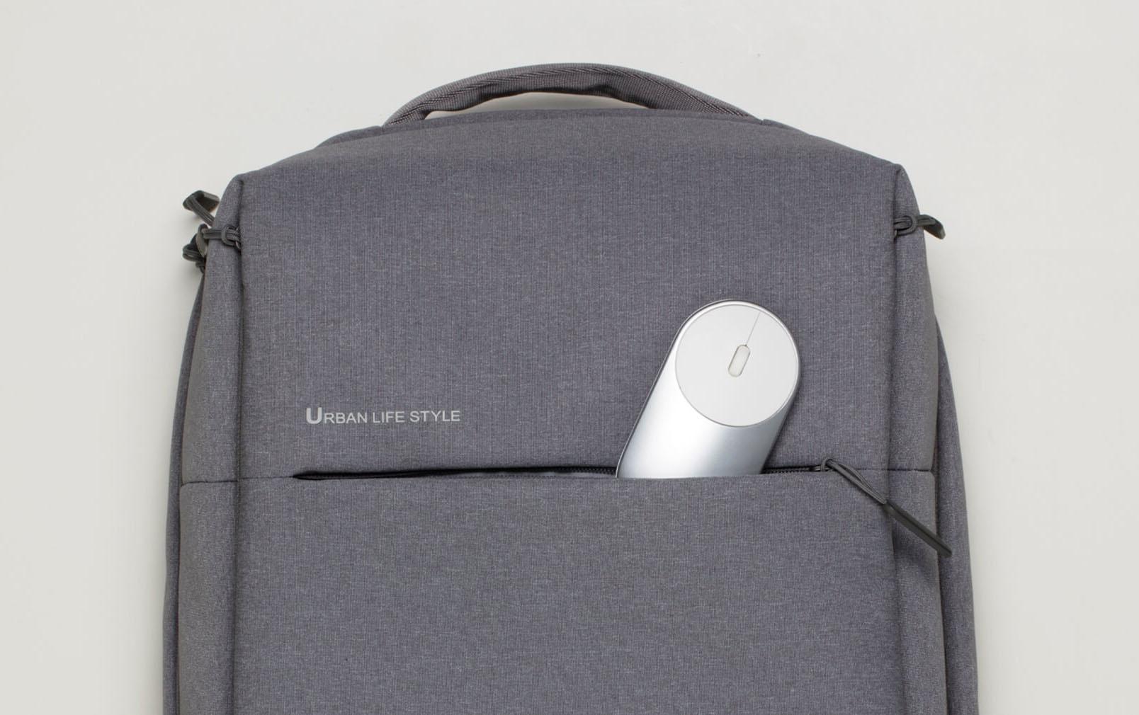 Беспроводная мышка Xiaomi Mi Mouse
