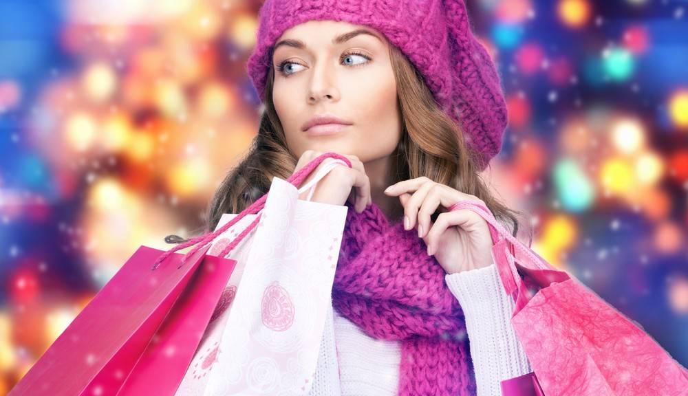 Что купить на Алиэкспресс-лучшие находки-декабрь-2016