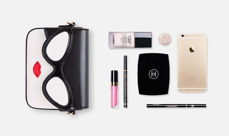 Figestin - эксклюзивные сумки, рюкзаки и кошельки на Алиэкспресс