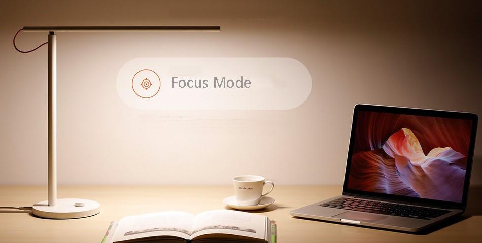 Настольная лампа Xiaomi Mijia