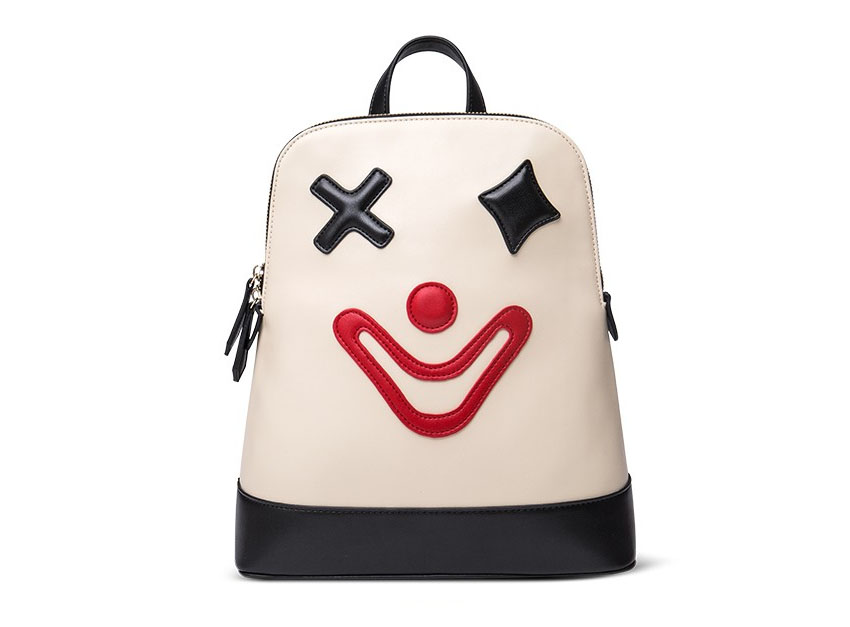 Рюкзак для девочки Figestin