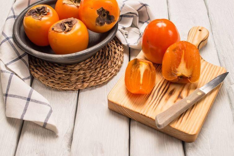 Сезонные витамины