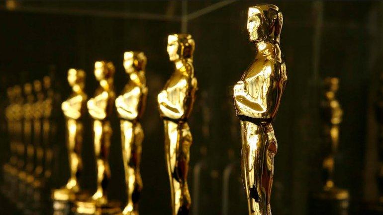 Лучшие фильмы Оскар 2017