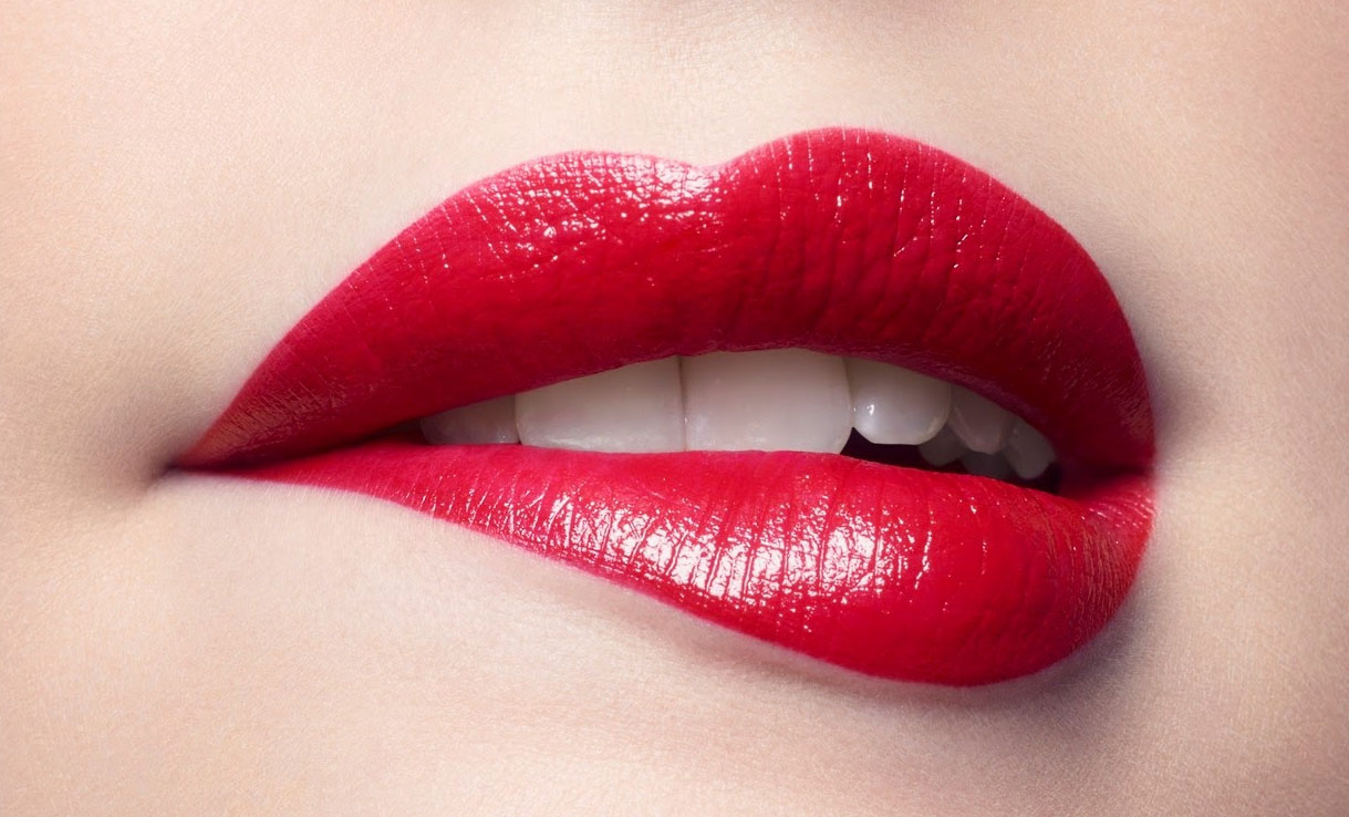 5 новинок для макияжа губ
