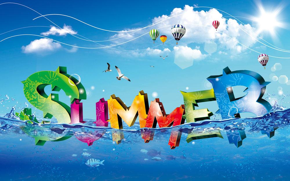 Лучшие находки лета на Алиэкспресс