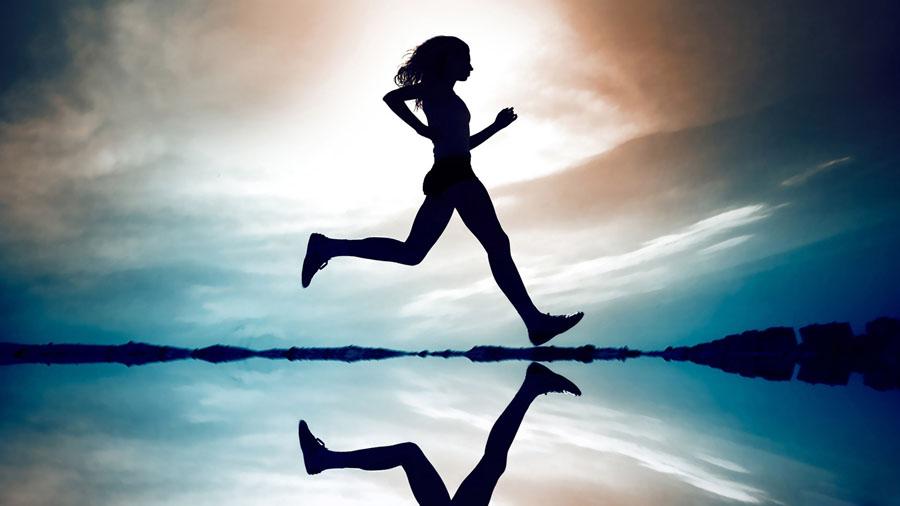 ТОП-6 бесплатных мобильных приложений для похудения