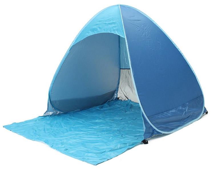 Детская палатка-шатер