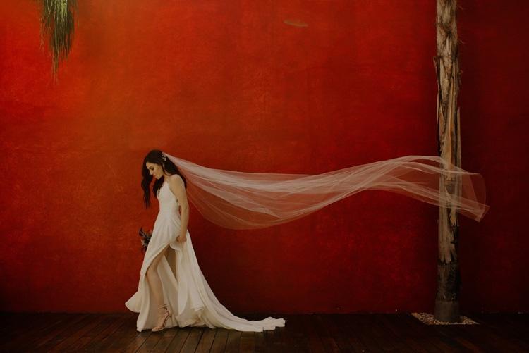 Oscar Castro of Oscar Castro Photography