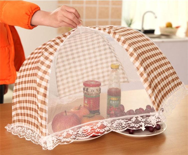 Зонтик для продуктов