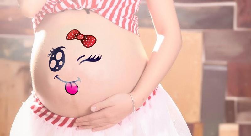 15 звездных мам которым удалось быстро похудеть