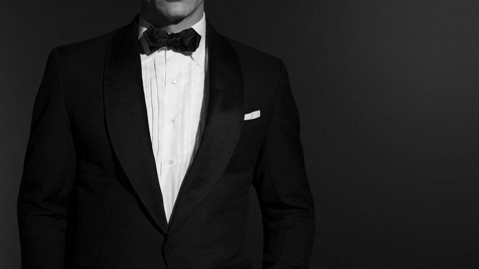 Топ-10 самых стильных мужчин российского шоу-бизнеса