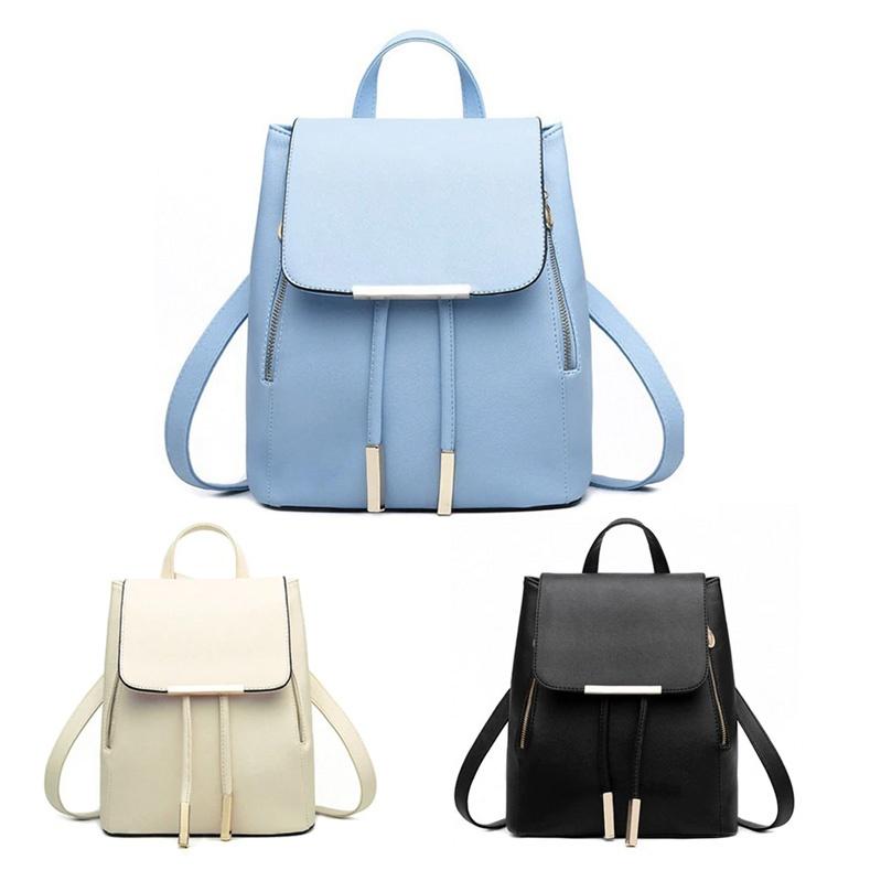 Женский рюкзак с Алиэкспресс 2
