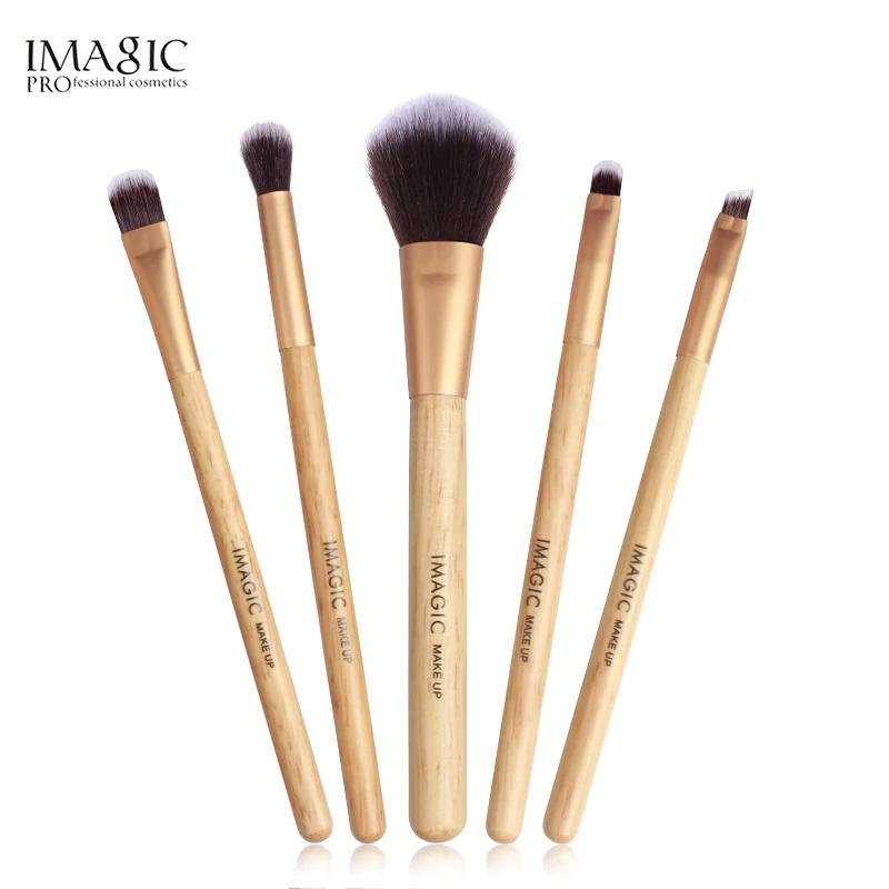 IMAGIC кисти для макияжа