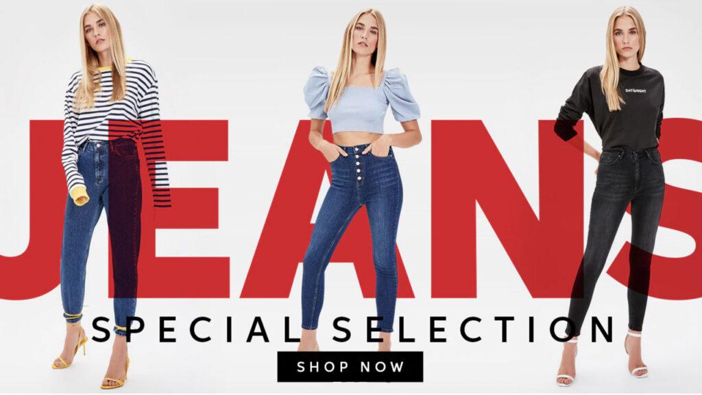 Алиэкспресс лучшие магазины женская одежда