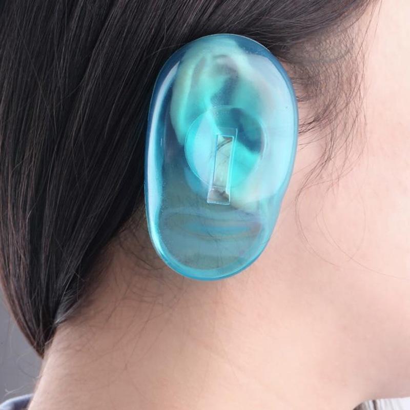 Чехлы для ушей
