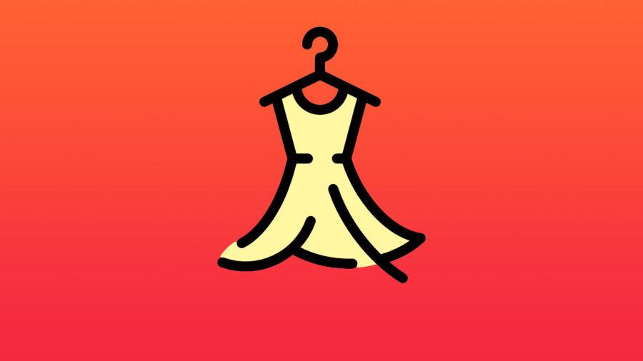 Лучшие магазины женской одежды Алиэкспресс