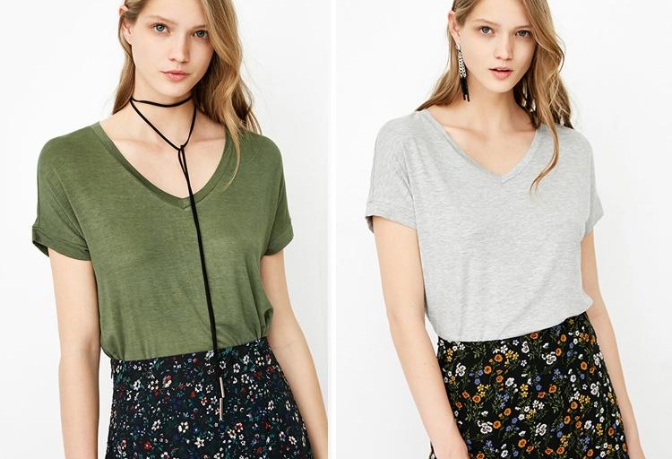 Магазин женской одежды ONLY - 2