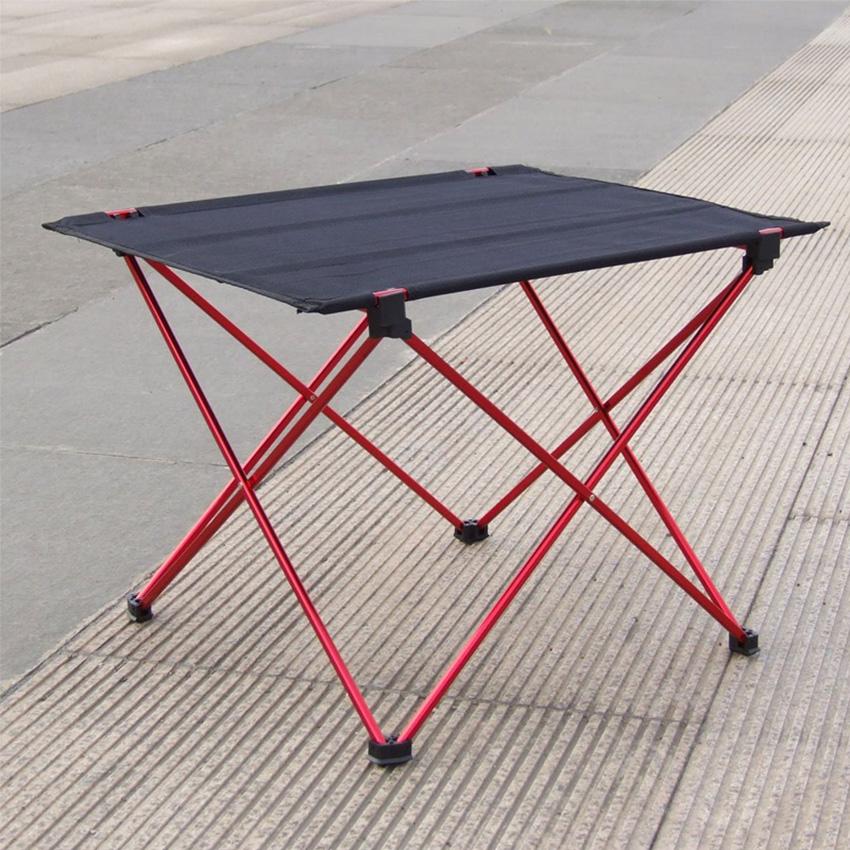 Складной столик для пикника