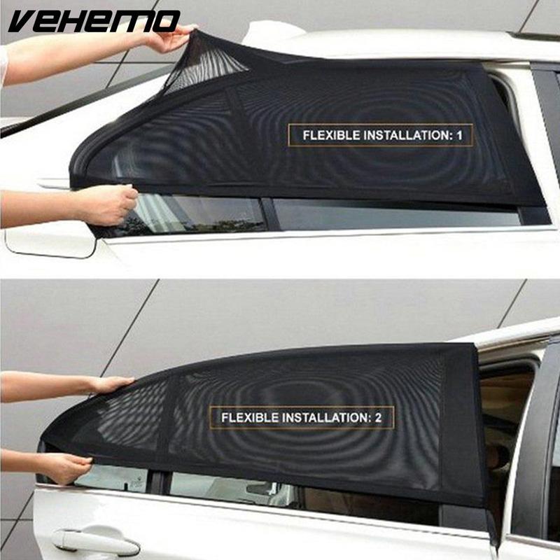 Тонировка для авто