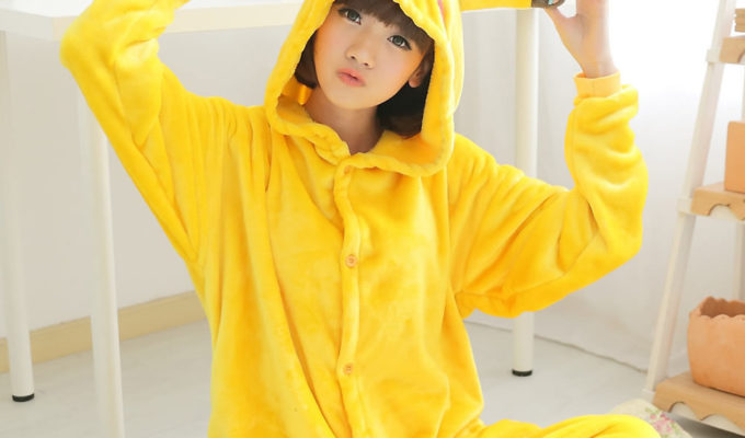 Купить пижаму кигуруми на Алиэкспресс