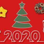 Лучшие находки к Рождеству и Новому Году