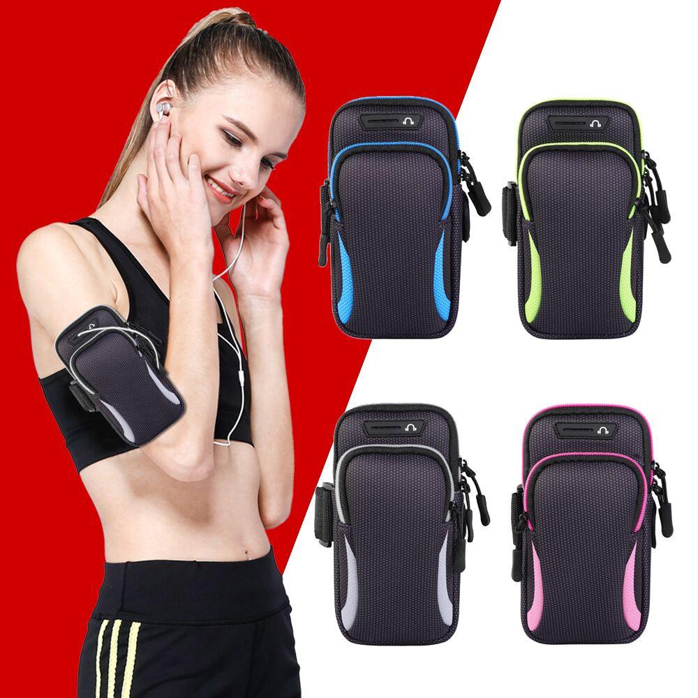Плечевая сумка для спорта