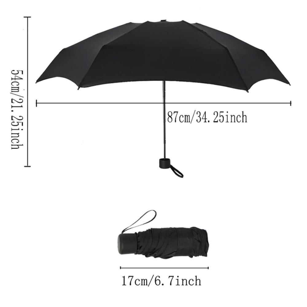 Складной зонт алиэкспресс