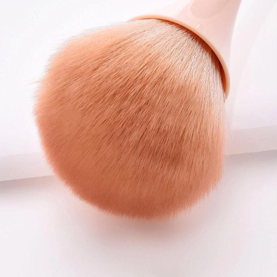 Кисть для макияжа с Алиэкспресс