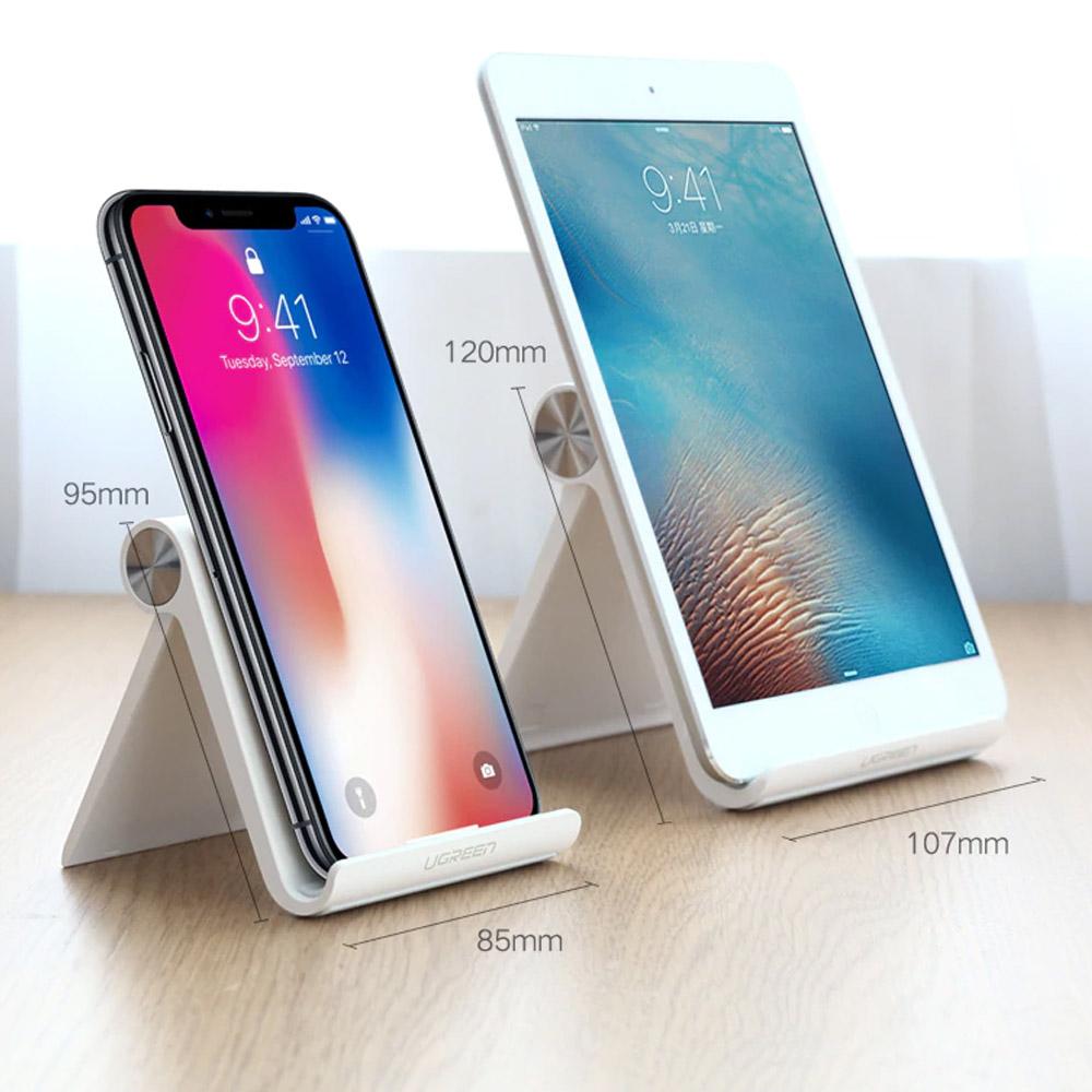 Подставка для смартфона и планшета