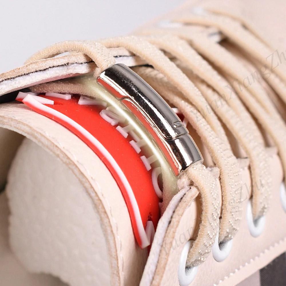 Шнурки магнитные алиэкспресс