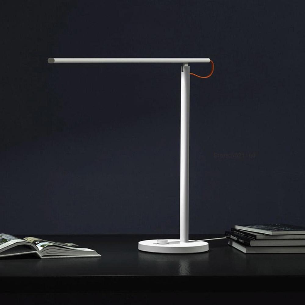 Умная лампа Xiaomi