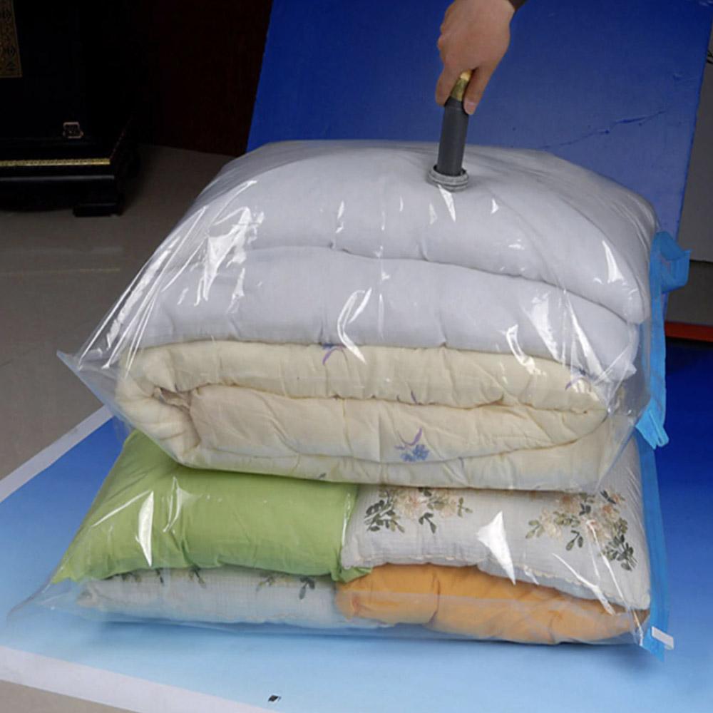 Вакуумные пакеты с алиэкспресс