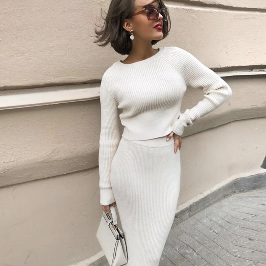 Женская одежда WOTWOY на Алиэкспресс