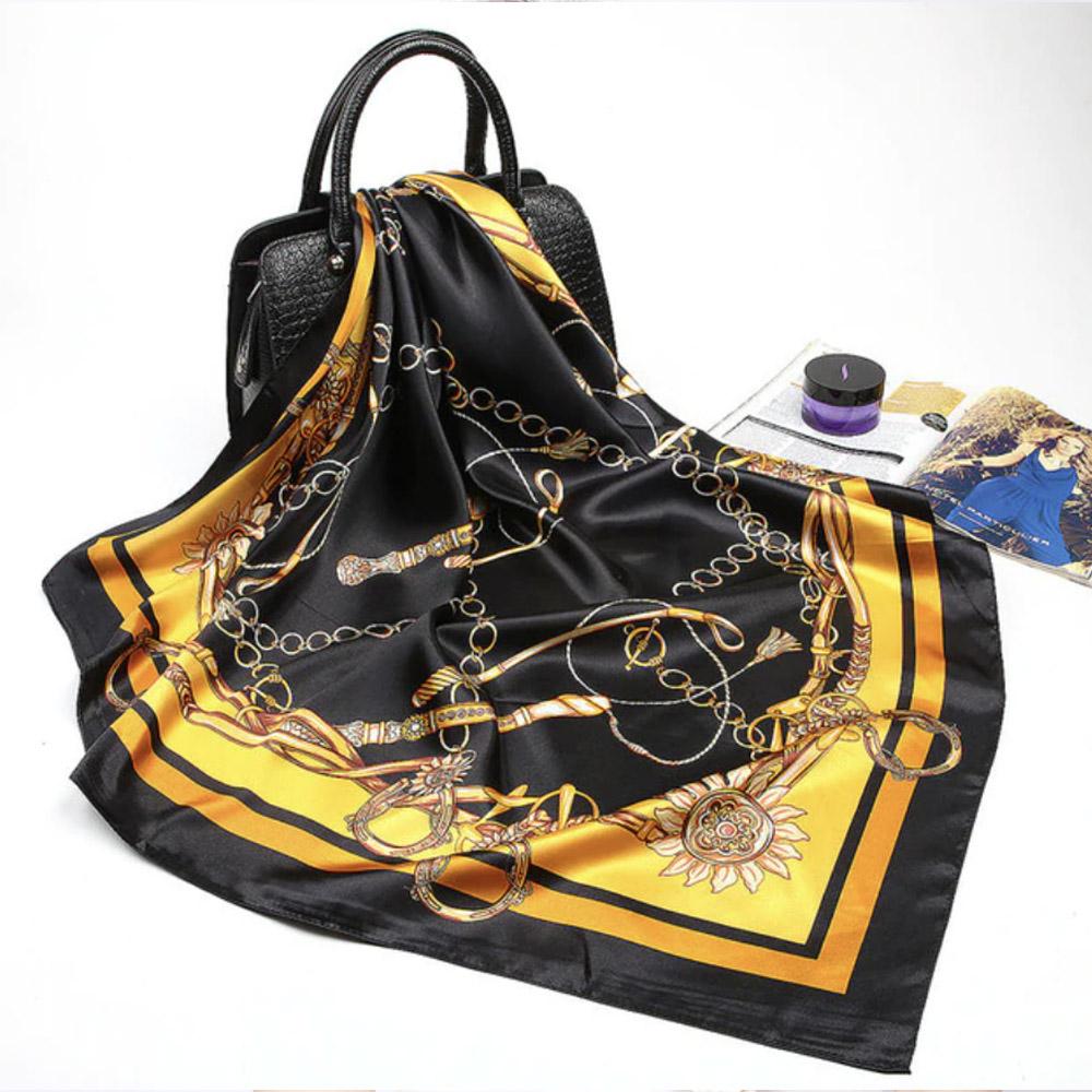 Женский платок Али