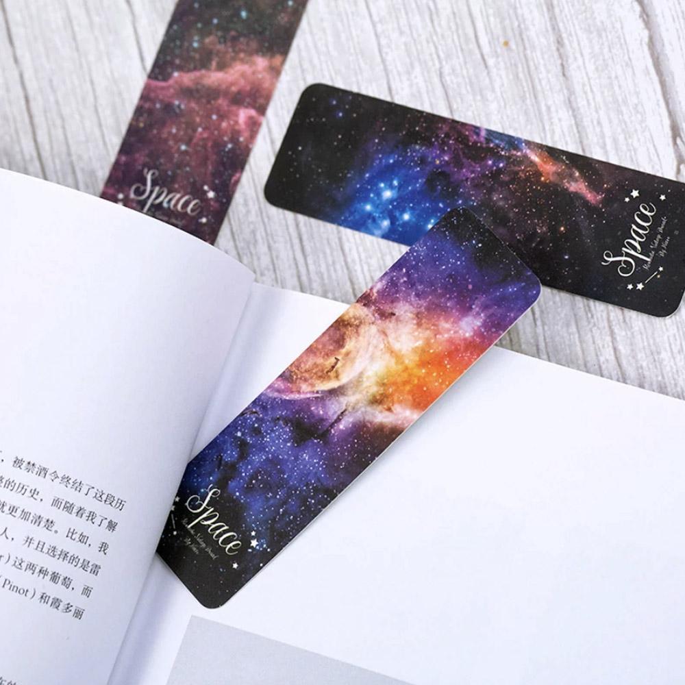 Зкладки для книг набор